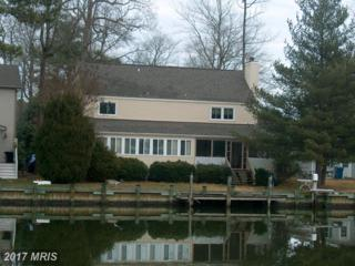 12 Portside Court, Ocean Pines, MD 21811 (#WO9852973) :: Pearson Smith Realty