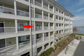 39 Fountain Drive West Lug-Bo, Ocean City, MD 21842 (#WO9856244) :: Pearson Smith Realty