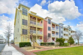 2 Beach Side Mews Lus-Ad, Ocean City, MD 21842 (#WO9865641) :: Pearson Smith Realty
