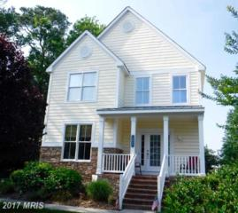 208-B 143RD Street, Ocean City, MD 21842 (#WO9874592) :: Pearson Smith Realty