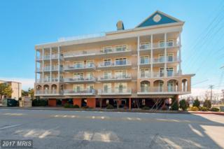 13700 Coastal Highway #107, Ocean City, MD 21842 (#WO9878917) :: LoCoMusings