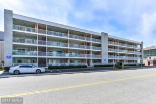 17 139TH Street #307, Ocean City, MD 21842 (#WO9883150) :: Pearson Smith Realty