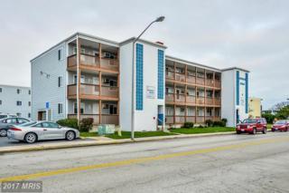 414 Lark Lane D201, Ocean City, MD 21842 (#WO9883351) :: LoCoMusings