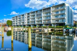 104 120TH Street #102, Ocean City, MD 21842 (#WO9894774) :: Pearson Smith Realty