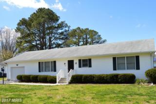 106 Purnell Avenue, Berlin, MD 21811 (#WO9913492) :: Pearson Smith Realty