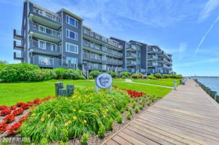 425 14TH Street #30304, Ocean City, MD 21842 (#WO9938692) :: Pearson Smith Realty