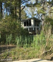 100 Boston Drive, Ocean Pines, MD 21811 (#WO9938944) :: Pearson Smith Realty