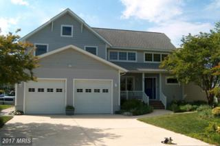 29 Harlan Cove Road, Ocean Pines, MD 21811 (#WO9945779) :: Pearson Smith Realty