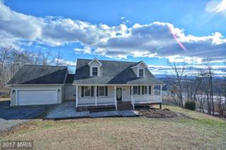 65 Cheyenne Lane, Front Royal, VA 22630 (#WR9844645) :: Pearson Smith Realty