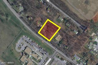 LOT 23 West Criser Road, Front Royal, VA 22630 (#WR9881614) :: Pearson Smith Realty