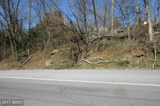 Luray Avenue, Front Royal, VA 22630 (#WR9893468) :: Pearson Smith Realty