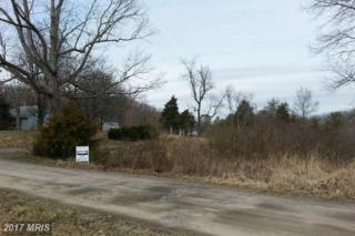 Strasburg Road, Front Royal, VA 22630 (#WR9905095) :: Pearson Smith Realty
