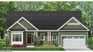 Comforter Lane, Middletown, VA 22645 (#WR9926372) :: Pearson Smith Realty