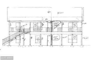 Granny Smith Road, Linden, VA 22642 (#WR9928846) :: Pearson Smith Realty