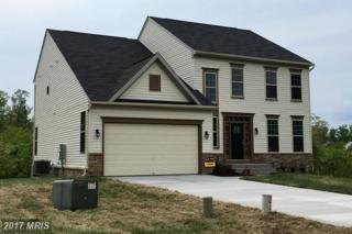 65 Caddie Court, Front Royal, VA 22630 (#WR9935310) :: Pearson Smith Realty