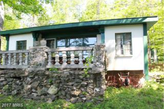 845 Luchase Road, Linden, VA 22642 (#WR9948889) :: Pearson Smith Realty