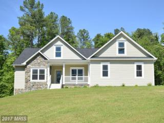 3289 Rivermont Drive, Front Royal, VA 22630 (#WR9952045) :: Pearson Smith Realty