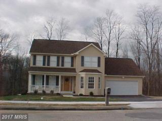 127 Quail Drive, Dillsburg, PA 17019 (#YK9847593) :: Pearson Smith Realty