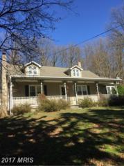 2500 Pleasant Hill Road, Hanover, PA 17331 (#YK9881272) :: Pearson Smith Realty