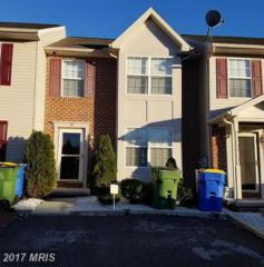 171 Sara Lane, Hanover, PA 17331 (#YK9882697) :: LoCoMusings
