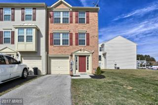828 Blossom Drive, Hanover, PA 17331 (#YK9892512) :: Pearson Smith Realty