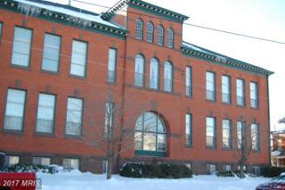 190 Walnut Street E #7, Hanover, PA 17331 (#YK9904019) :: Pearson Smith Realty