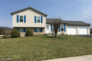 1691 Taylor Drive, Hanover, PA 17331 (#YK9905302) :: Pearson Smith Realty
