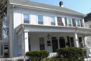 127 Linden Avenue, Red Lion, PA 17356 (#YK9908271) :: Pearson Smith Realty