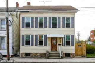 19 Pleasant Street, Hanover, PA 17331 (#YK9919035) :: Pearson Smith Realty