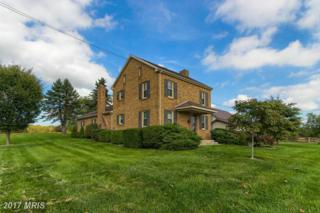 4590 Holtzschwamm Road, Thomasville, PA 17364 (#YK9932347) :: Pearson Smith Realty