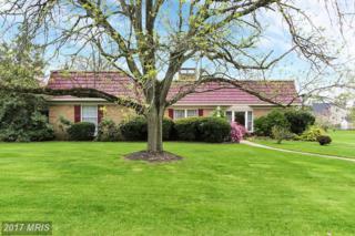 2 Dart Manor Court, Hanover, PA 17331 (#YK9933640) :: Pearson Smith Realty