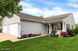 6918 Seneca Ridge Drive, York, PA 17403 (#YK9937193) :: Pearson Smith Realty