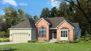 15 Alexander Drive #22, Hanover, PA 17331 (#YK9938346) :: Pearson Smith Realty