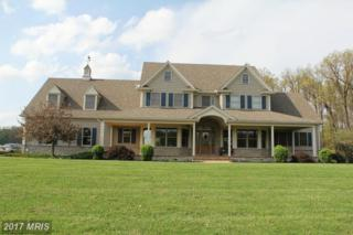 1945 Burkholder Road, Red Lion, PA 17356 (#YK9947348) :: Pearson Smith Realty