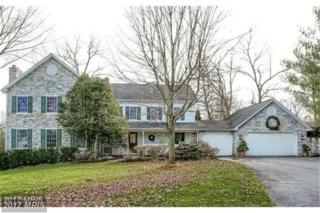 281 Lost Hollow Road, Dillsburg, PA 17019 (#YK9955520) :: Pearson Smith Realty