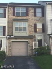 111 Zachary Drive, Hanover, PA 17331 (#YK9956488) :: Pearson Smith Realty