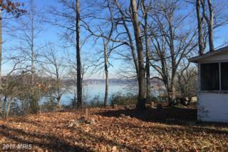 Sahlin Farm Road, Annapolis, MD 21401 (#AA9542006) :: Pearson Smith Realty