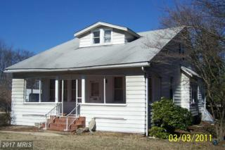 310 Wilson Boulevard SW, Glen Burnie, MD 21061 (#AA9638748) :: LoCoMusings