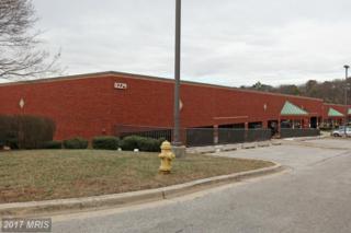 8229 Cloverleaf Drive #435, Millersville, MD 21108 (#AA9686834) :: Pearson Smith Realty