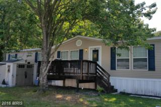 7810 Clark Road C84, Jessup, MD 20794 (#AA9724451) :: Pearson Smith Realty