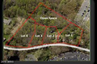 7430 Race Road, Hanover, MD 21076 (#AA9761614) :: LoCoMusings