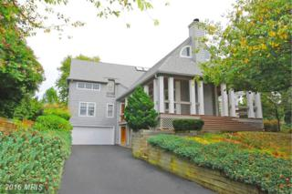 3309 Hidden River View Road, Annapolis, MD 21403 (#AA9776296) :: Pearson Smith Realty