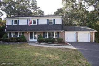 362 Hawick Court, Severna Park, MD 21146 (#AA9788605) :: Pearson Smith Realty