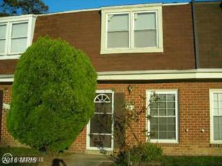 1810 Arwell Court, Severn, MD 21144 (#AA9801126) :: Pearson Smith Realty