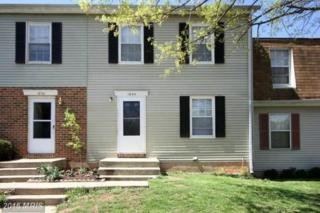1854 Eagle Court, Severn, MD 21144 (#AA9801238) :: Pearson Smith Realty