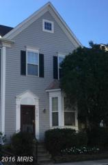 2019 Puritan Terrace, Annapolis, MD 21401 (#AA9803275) :: Pearson Smith Realty