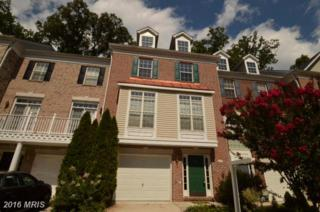 524 Wood Duck Lane, Annapolis, MD 21409 (#AA9804761) :: Pearson Smith Realty