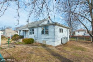 1001 Belvedere Place, Orchard Beach, MD 21226 (#AA9811687) :: Pearson Smith Realty