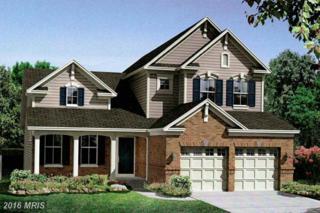 1629 Hekla Lane, Hanover, MD 21076 (#AA9814452) :: Pearson Smith Realty