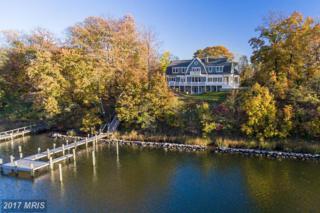 415 Monterey Avenue, Annapolis, MD 21401 (#AA9816818) :: Pearson Smith Realty